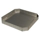 Siebeinsätze für Becken