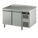 Bäckerei Kühltische Tiefe 800 mm