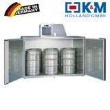 K&M Holland Faßvorkühler