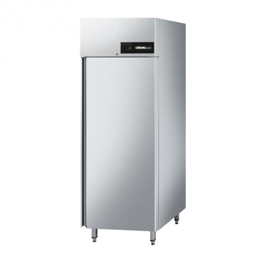 Chromonorm Kühlschrank STAR BR 650 GN 2/1