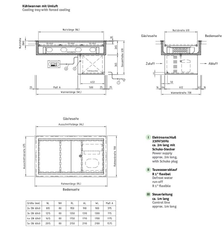 meiko durchschub geschirrspülmaschine dv 1202  www  ~ Geschirrspülmaschine Hersteller