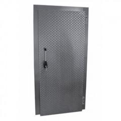 Kühlraumtür Kühlzellentür KRT 1000 VZ