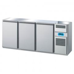 Chromonorm Kühlmodul 3T-MR