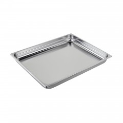 Kühl-oder Tiefkühlzelle KTKZ-140-180