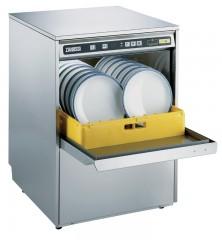 Zanussi Geschirrspülmaschine LS 6 AIDD