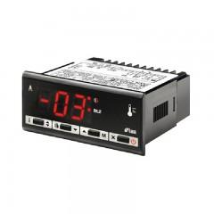 Elektronischer Temperaturegler AT1-5