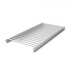 Hupfer Aluminium Regalrost N20 T-30-B 1400 mm
