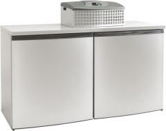 NordCap Fassvorkühler FK 4-R-XL - 4x50 l Fass