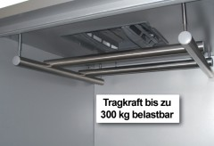 COOL Wildkühlzelle MWZ 2000 Power
