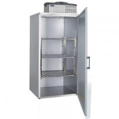 COOL Mini Kühlzelle MZ 2000