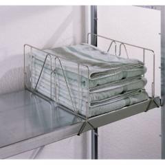 Hupfer Fachteiler für Roste & Auflagen Tiefe 600mm