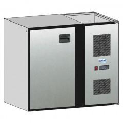 Einbau Getränke Kühlmodul 1 Tür Kältemaschine T 56