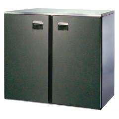 Einbau Getränke Kühlmodul 2 Türen Zentralkälte T56