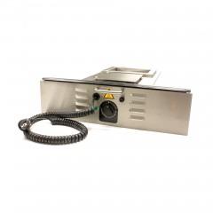 Wärmemodul für Bankettwagen BKW-B 594/559/172