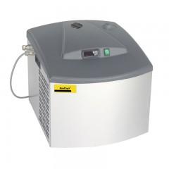 NordCap Begleitkühlgerät PK-1