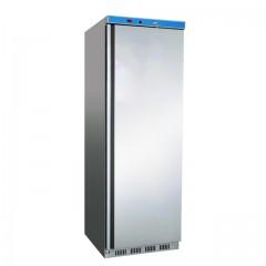 Tiefkühlschrank HT 400 s/s Edelstahl