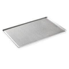 Aluminium Backblech 686 - 400x600 mm