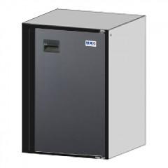 Einbau Getränke Kühlmodul 1 Tür Zentralkälte T56