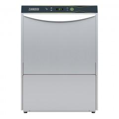 Zanussi Geschirrspülmaschine LS 5 DDWS