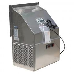 Seitenkühlgerät für K+M Holland EGL-Theke