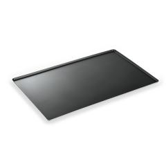 Aluminium Backblech 685 - 400x600 mm