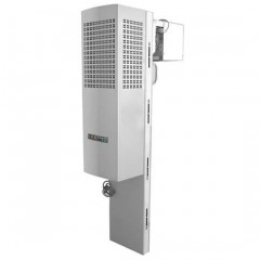 NordCap Tiefkühlzelle - Tiefkühlraum Z 234-144-TK