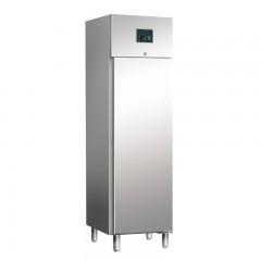 ECO Kühlschrank GN 70 TNA CNS - 700l - 2/1GN