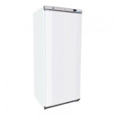 NordCap COOL Umluftkühlschrank RC 600 W