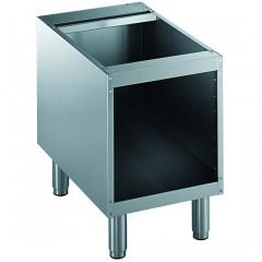 ZANUSSI - Unterbauelement für Tischgeräte UE7/400-O