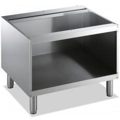 ZANUSSI - Unterbauelement für Tischgeräte UE7/800-O