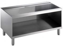 ZANUSSI - Unterbauelement für Tischgeräte UE7/1200-O