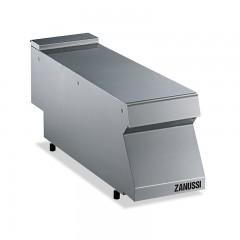 ZANUSSI - Neutralelement NE7/400T