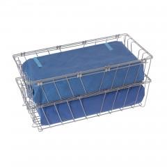 Hupfer Sterilgutkorb ErgoSlide® StE-1/1 - 260