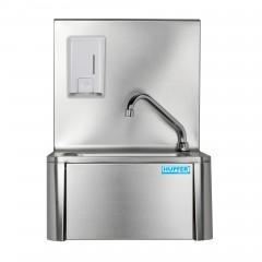 Hupfer Handwaschbecken EWB 400