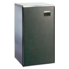 Einbau Getränke Kühlmodul 1 Tür Zentralkälte T69