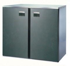 Einbau Getränke Kühlmodul 2 Türen Zentralkälte T69