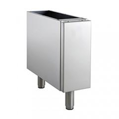 ZANUSSI Unterbauelement für Tischgeräte UE7/200-G