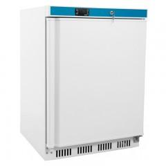 Umluftkühlschrank HK 200