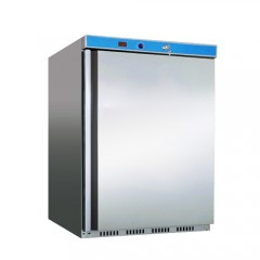 Tiefkühlschrank HT 200 s/s Edelstahl