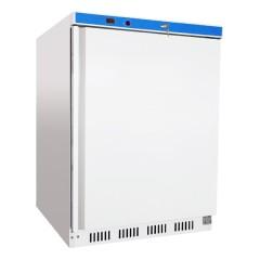 Tiefkühlschrank HT 200