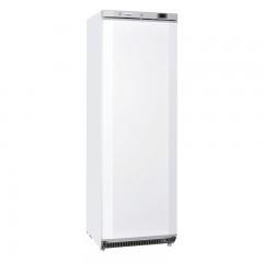 NordCap COOL Umluftkühlschrank RC 400 W