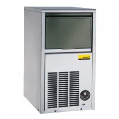 NordCap Eiswürfelbereiter SCE 20 L - 19kg/24h