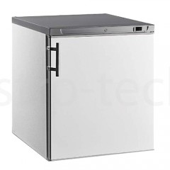 NordCap COOL Umluftkühlschrank RC 200 W