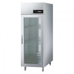 NordCap Bäckerkühlschrank KU 400 GW