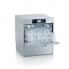 Meiko Gläserspülmaschine M-iClean UMG