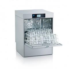 Meiko Gläserspülmaschine M-iClean UMG+