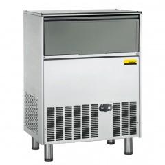 NordCap Eiswürfelmaschine SCN 125L - 135kg/24h