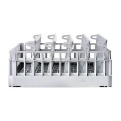 Kunststoff Universalkorb R 500-5GR