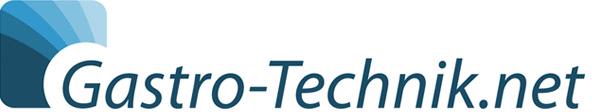 www.gastro-technik.net